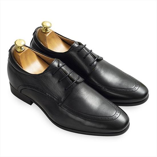 Giày cao nam SC606 (7cm)