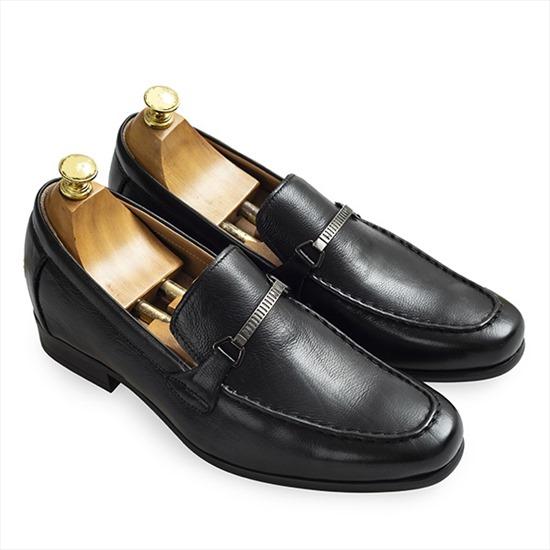 Giày cao nam SC943 (6,5cm)