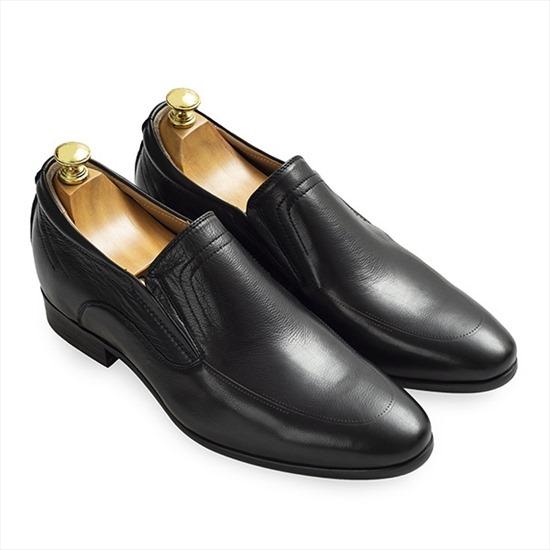 Giày cao nam SC944 (7,5cm)