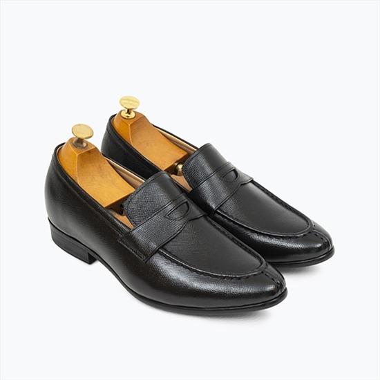 Giày cao nam SC209 (7cm)